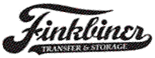 Finkbiner Transfer & Storage
